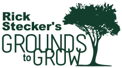 Rick Stecker's Grounds To Grow